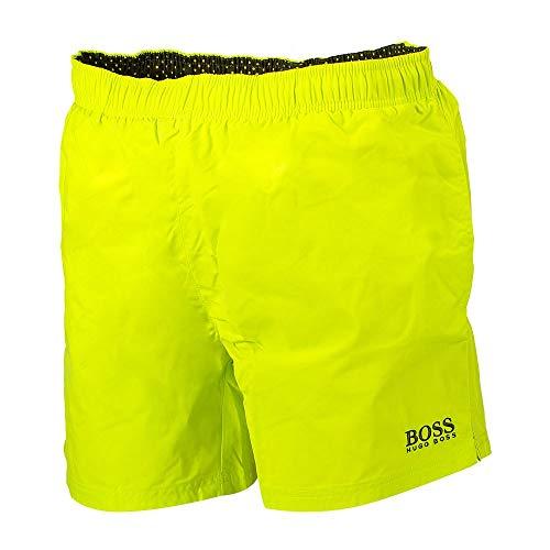 BOSS Badeshort XL