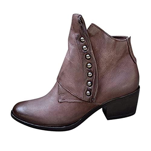 GFPGNDFHG Damen Sneaker REIT Stiefelette Gummistiefel 36 Leather Slippers Men Plateau Boots Sommerkind Schuhe Freizeitschuhe Damen Joggingschuhe Damen Laufschuhe Schwarz MäNner Halbschuhe