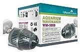 3000L/Marine H Réservoir De Poissons D'Aquarium Wave Maker Tête motorisée Toutes Les Solutions De L'étang WM-3000,
