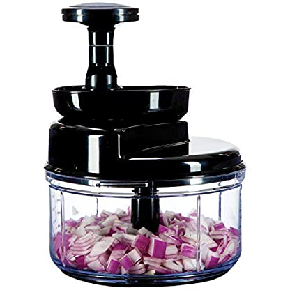 Starfrit-Manual-Food-Processor-by-Starfrit
