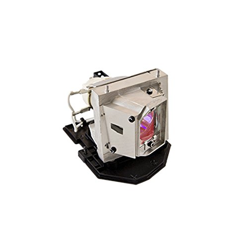 Lamp mod f ACER P1185/P1285/S1285/P1285B