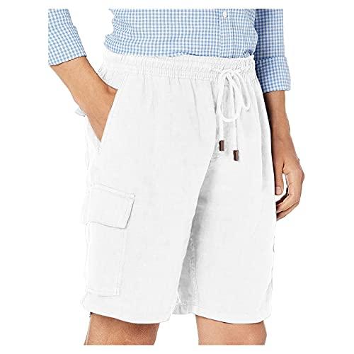 Pantalones Cortos Hombre, Pantalones Chinos, Pantalones Jogger Hombre, Pantalones Chinos Hombre, Pantalones De...