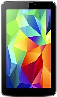 Wintouch M702S Dual SIM - 7 Inch, 8GB, 512MB RAM, 3G, WiFi, Black