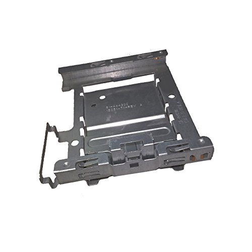 HP Rack Tray S1-444301 S1-444300 15051-T1-REV A DC7800 7900 Hard Drive