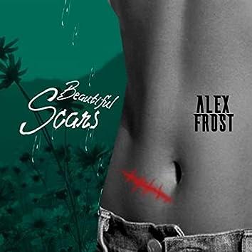 Beautiful Scars (feat. Shane Thompson)
