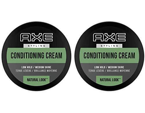 Axe Styling Cream