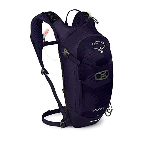 Osprey Salida 8 Women's Bike Hydration Backpack