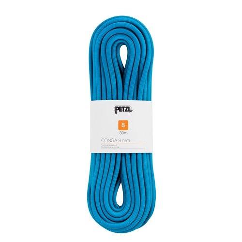 Petzl Seil Conga - Cuerda específica de escalada