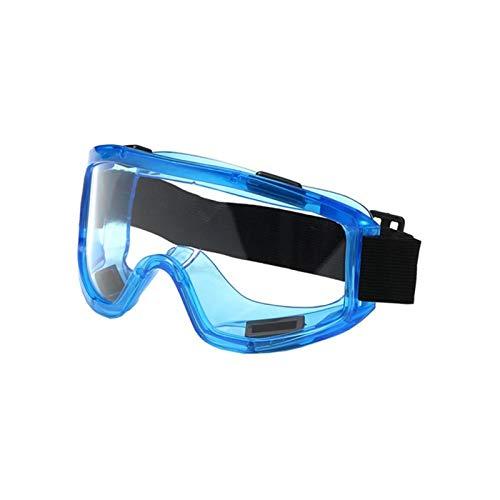 Exterior Ski Snowboard Goggles Alpine Ski Goggles Snowmobile Invierno Deportes Gafas Ski Goggles para Hombres, Mujeres y jóvenes (Color : LW)