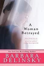Best a woman betrayed Reviews