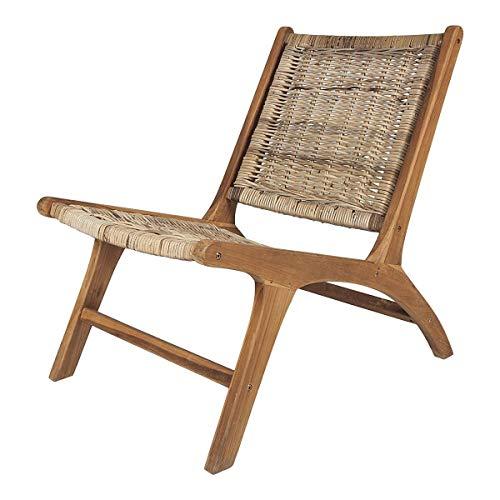 Maine Furniture Co. Key Relaxsessel Largo