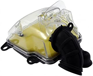 Suchergebnis Auf Für Yamaha Neos 50 Luftfilter Filter Auto Motorrad