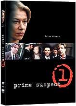 helen mirren detective tv series