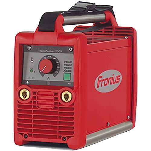 FRONIUS Schweißgleichrichter TP 2500-Set