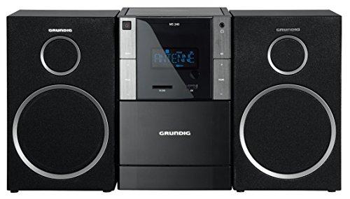 Grundig -   GLR5150 MS 240