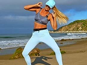 40 Min Low Impact Cardio Workout
