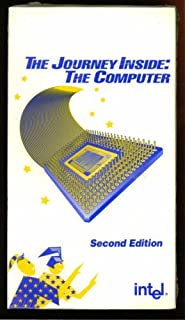 The Journey Inside: The Computer