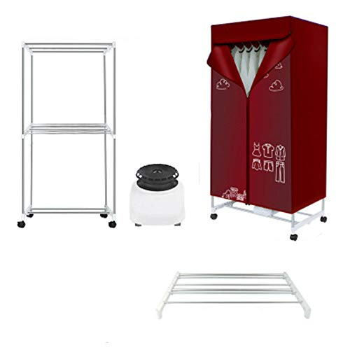 Lista de secadora ropa centrifuga - los más vendidos. 6