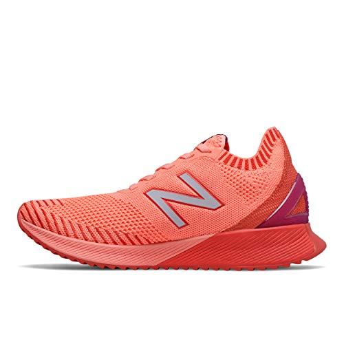 Asics Gel Quantum 360 5 Zapatillas de Running Mujer