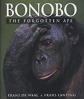 Bonobo: The Forgotton Ape