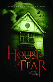 House of Fear