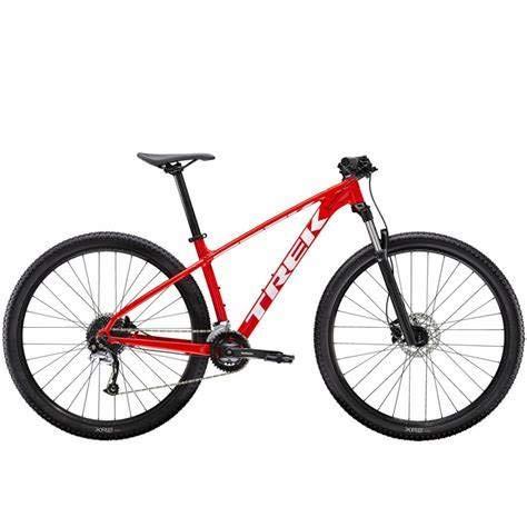 Trek Marlin 7 MTB TG.M Disk - Bicicleta de montaña