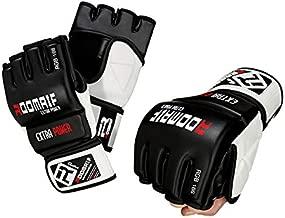 Coudi/ère roomaif Coudi/ère Coude Bandage le kickboxing MMA Sport Elbow Guard de Combat