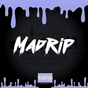 MADRIP