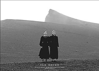 digi+KISHIN DVD イル・ノワール ILE NOIRE (DVDブック)