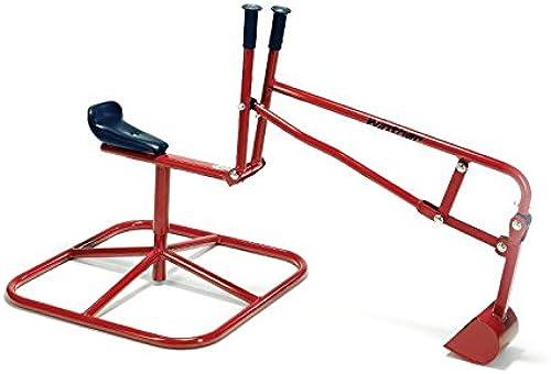 el estilo clásico Winther Challenge Cajón de de de arena (62500)  Seleccione de las marcas más nuevas como