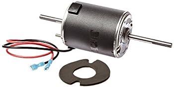 Suburban 232682 Motor and Gasket