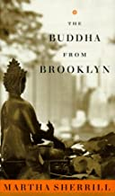 Best the buddha from brooklyn Reviews