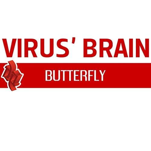 Virus' Brain