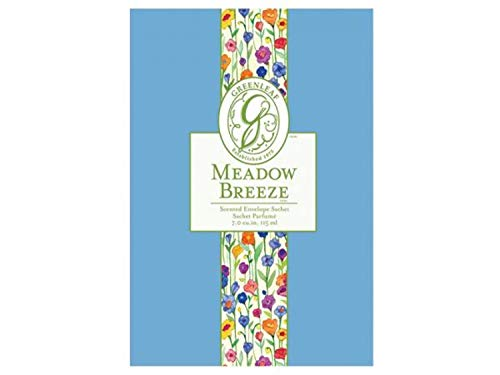 Greenleaf Duftsachet Meadow Breeze™ 115 ml