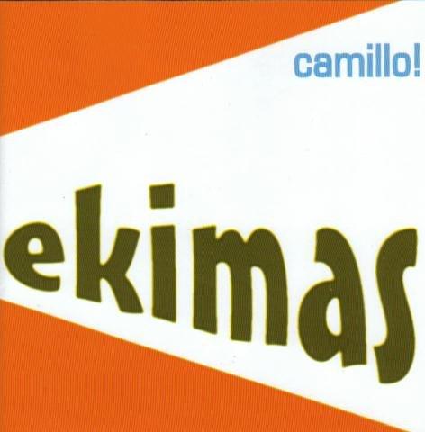 Camillo!