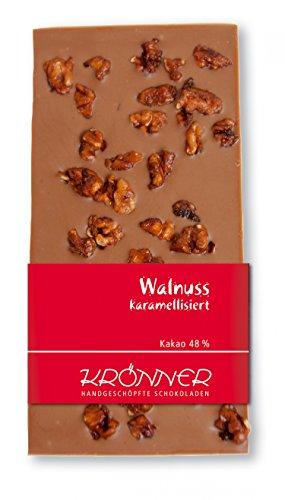 Krönner Walnuss karamellisiert 45%
