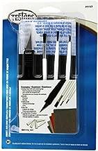 Testors Model Building Paint Kit