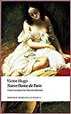 Notre-Dame de Paris - Victor Hugo [The Original Classics Edition](annotated) (English Edition)