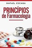 Princípios de Farmacologia