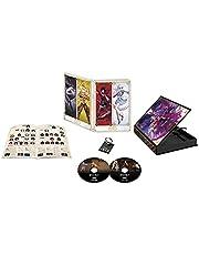 RWBY Volume 5(初回生産限定版) [Blu-ray]