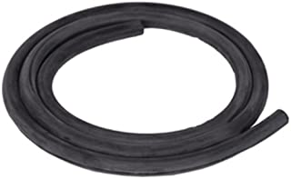 Seb 790138 Gasket Seal for 10 to 18 L Aluminium/Stainless Steel Pressure Cooker