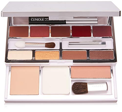 Clinique All In One Colour Palette for Women