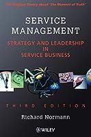 Service Management 3e