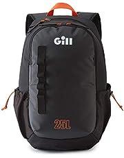 Gill Tansit Backpack Black L085