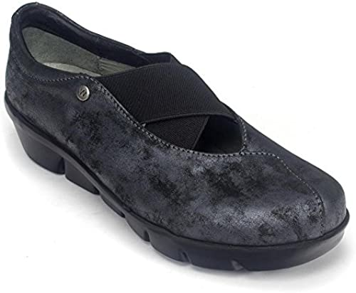 Wolky Comfort Slippers Cursa