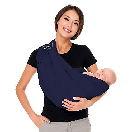 Diseño ergonómico desde el nacimiento hasta los 36 meses: