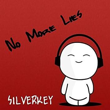 No More Lies