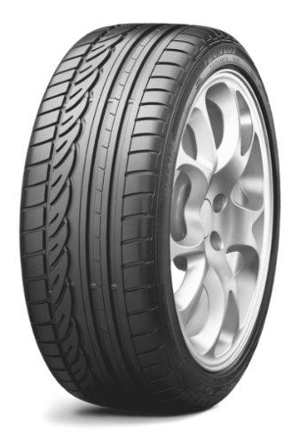 Dunlop SP Sport 01 XL MFS - 245/45R18 100W - Sommerreifen