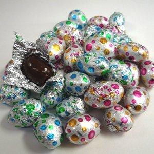 アーモンドボールチョコレート 業務用 1kg