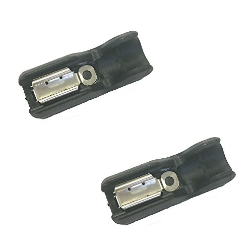 DeWALT DCD785/DCD780 20V Drill (2 Pack) Replacement Bit Holder N268199-2PK